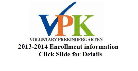 2014 2015 vpk enrollment home featured 2014 2015 vpk enrollment